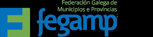 FEGAMP - Federación Galega de Municipios e Provincias