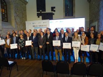 concellos emprendedores de galicia co selo doing business