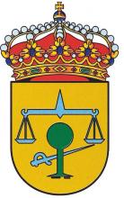 Pontevedra>>Agolada