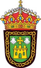 Ourense>>Castrelo do Val