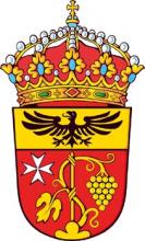 Ourense>>Larouco