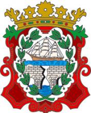 Pontevedra>>Moaña