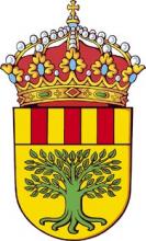 Ourense>>Rairiz de Veiga