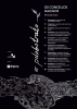 Cartel da campaña Polo Bo Trato Fegamp COPG 2019